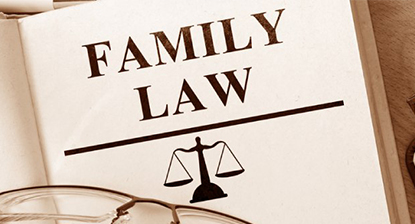 family lawyers melbourne