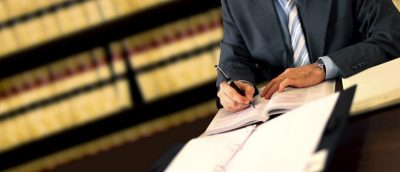 Family Lawyers, Divorce Lawyers, Child Support Lawyers, Separation Lawyers